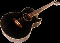 Guitar Free PNG Image Download 9