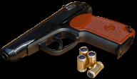 Gun Free PNG Image Download 11