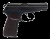 Gun Free PNG Image Download 12