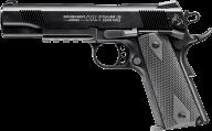 Gun Free PNG Image Download 16
