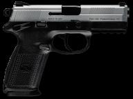 Gun Free PNG Image Download 18