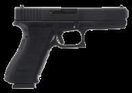 Gun Free PNG Image Download 19