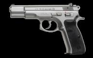 Gun Free PNG Image Download 2