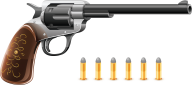 Gun Free PNG Image Download 20