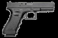 Gun Free PNG Image Download 21