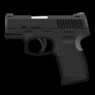 Gun Free PNG Image Download 22