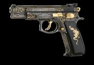 Gun Free PNG Image Download 23