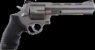 Gun Free PNG Image Download 24
