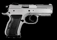Gun Free PNG Image Download 25
