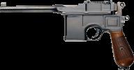 Gun Free PNG Image Download 27