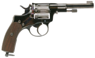 Gun Free PNG Image Download 29