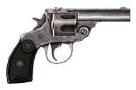 Gun Free PNG Image Download 3