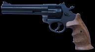 Gun Free PNG Image Download 30