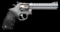 Gun Free PNG Image Download 4