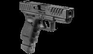 Gun Free PNG Image Download 5