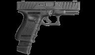Gun Free PNG Image Download 6