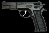Gun Free PNG Image Download 7
