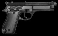 Gun Free PNG Image Download 8