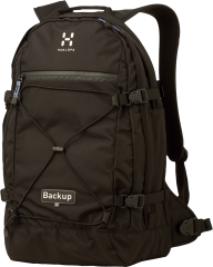 haglops backpack free png download