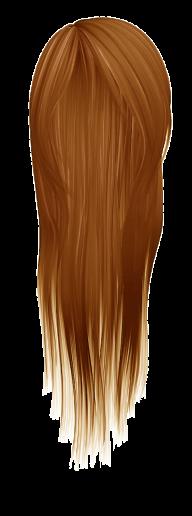 Hair Free PNG Image Download 10