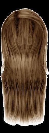 Hair Free PNG Image Download 13