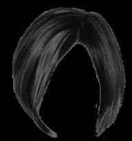 Hair Free PNG Image Download 14