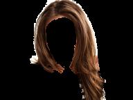 Hair Free PNG Image Download 17