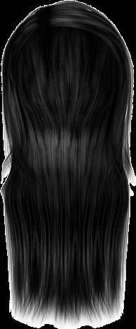 Hair Free PNG Image Download 3