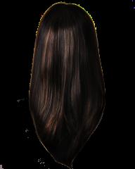 Hair Free PNG Image Download 30