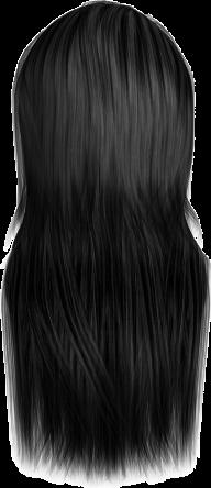 Hair Free PNG Image Download 4