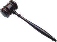 Hammer Free PNG Image Download 13