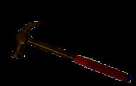 Hammer Free PNG Image Download 14