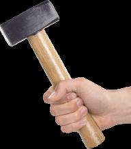 Hammer Free PNG Image Download 20