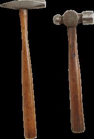 Hammer Free PNG Image Download 25