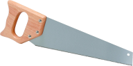 Hand Saw Free PNG Image Download 10