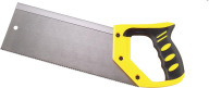Hand Saw Free PNG Image Download 15