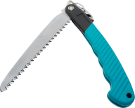 Hand Saw Free PNG Image Download 2