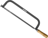 Hand Saw Free PNG Image Download 20
