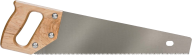 Hand Saw Free PNG Image Download 24