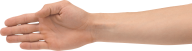 Hands PNG Free Image Download 1