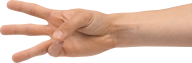 Hands PNG Free Image Download 10