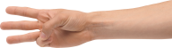 Hands PNG Free Image Download 102