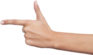 Hands PNG Free Image Download 11