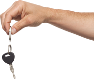 Hands PNG Free Image Download 12