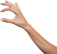 Hands PNG Free Image Download 15