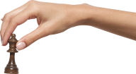 Hands PNG Free Image Download 2