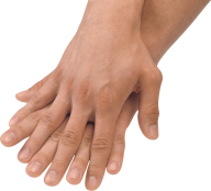 Hands PNG Free Image Download 21