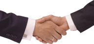 Hands PNG Free Image Download 22