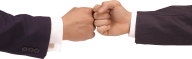 Hands PNG Free Image Download 23