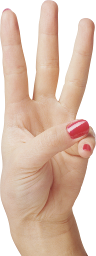 Hands PNG Free Image Download 24